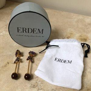 ERDEM